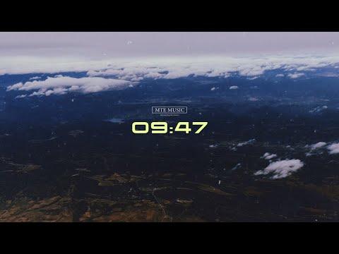 CHN - 9:47 (Vídeo)