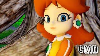 El Sentimiento | Super Mario Animación (ESP/ENG Sub) 60 FPS