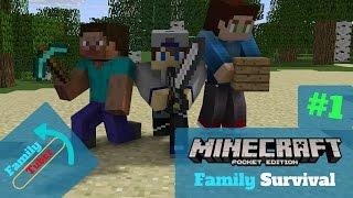 Family Tuber - ViYoutube com
