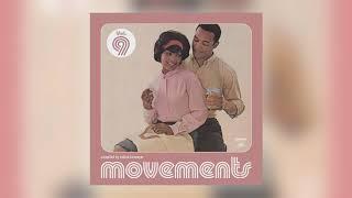 01 Gee Gee Shinn & Boogie Kings - Fever [Tramp Records]