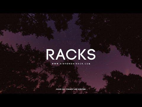 ''Racks'' - Bryson Tiller x Drake [Type Beat] | Eibyondatrack x Roc Legion