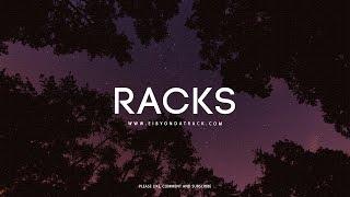 ''Racks'' - Bryson Tiller x Drake [Type Beat]   Eibyondatrack x Roc Legion