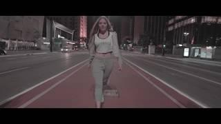 PARADINHA - ANITTA (Versão em Português) - Luisa Sonza