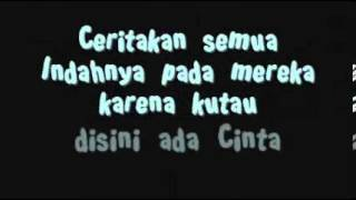 Selamanya Indonesia