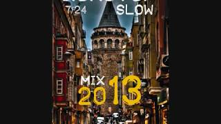 Yeni slow 2014