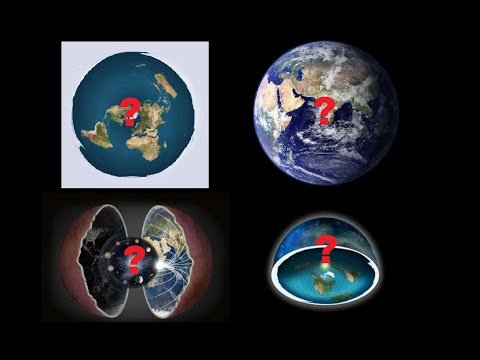 What does the bible say the earth looks like concave hollow globe what does the bible say the earth looks like concave hollow globe or flat publicscrutiny Image collections