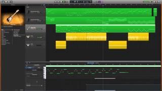 Zero Escape Tribute - Preliminary version (0.3) - MIDI example