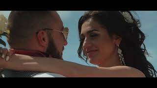 Wedding highlights ALEXANDR & OLESEA (music: Мот - Свадебная)