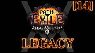 Path of Exile - L...
