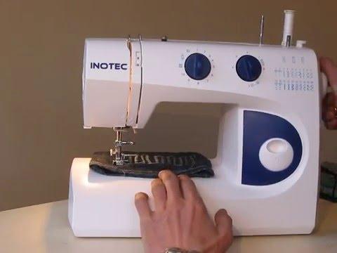 Швейная машинка fif nm 7081 на русском инструкция