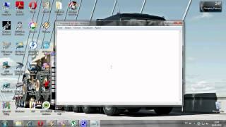 cd key SCANIA Truck Driving Simulator