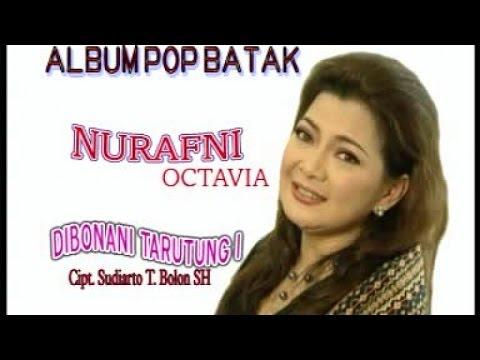 Nurafni Octavia - Di Bona Ni Tarutung I (Official Lyric Video)