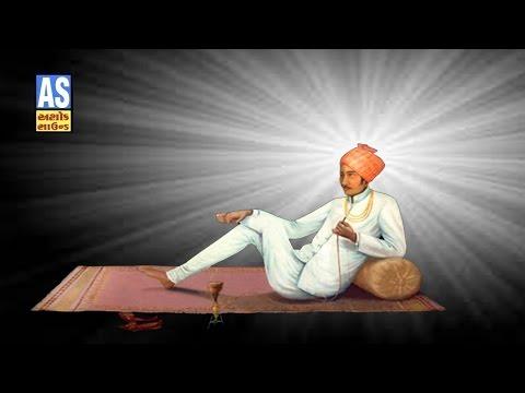 07 Avdi Savdi Khijdani Dal Re