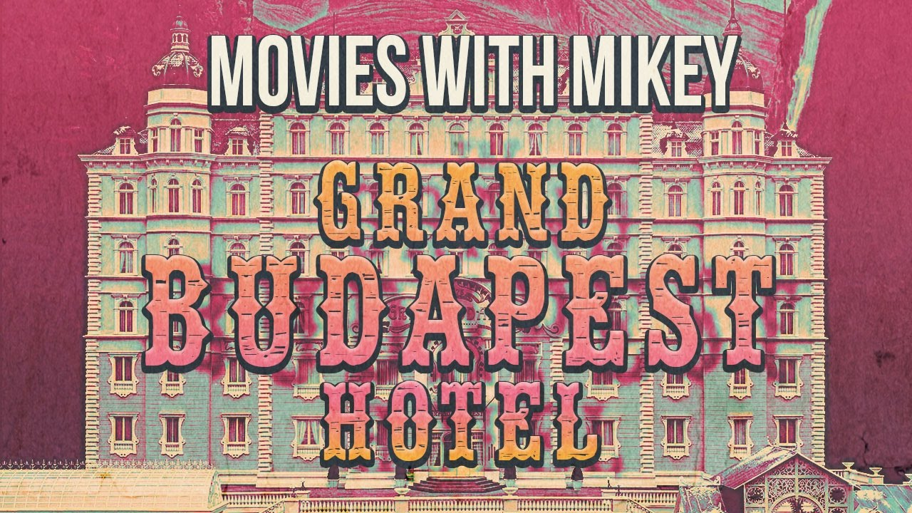 download grand budapest hotel hd
