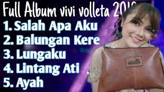 Full album vivi volletha arseka music terbaru 2019