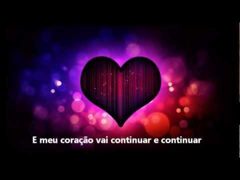 Titanic - Celine Dion - My heart go on traduçãowmv