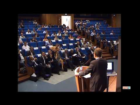 Thierry Francq, CGI (inauguration #DIgitAg, 30.06.17)