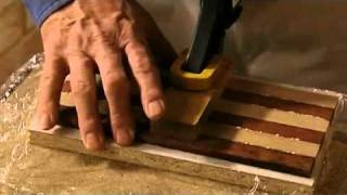 How To Make A Jewellery Box