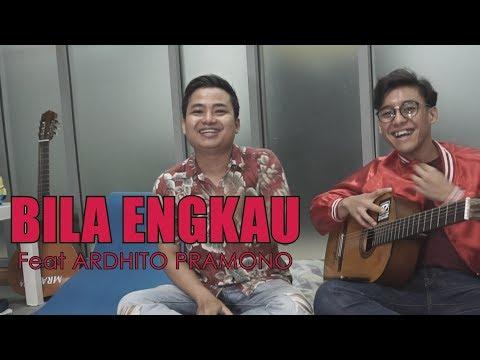 Free Download Jamming Bareng Ardhito Pramono Untuk Lagu Bila Engkau Mp3 dan Mp4