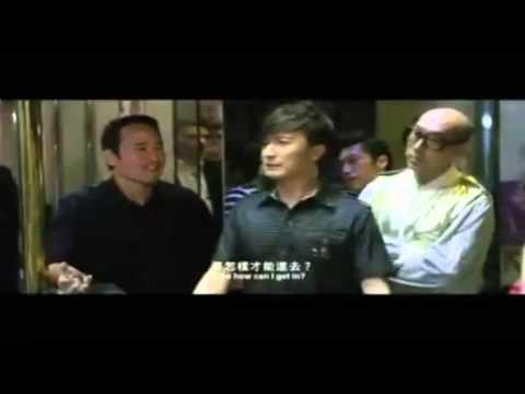 Clip cảnh táo bạo phim Hồng Kông.mp4