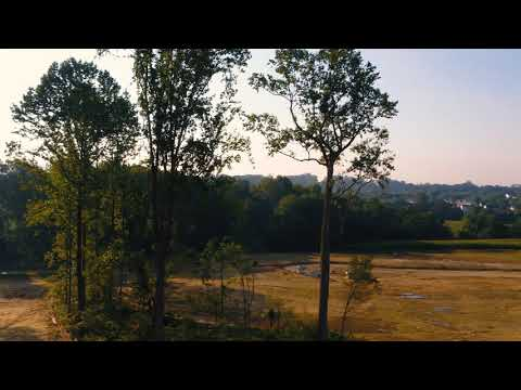New Homes for Sale in Bel Air, Maryland | Eva Mar Farms | Keystone Custom Homes