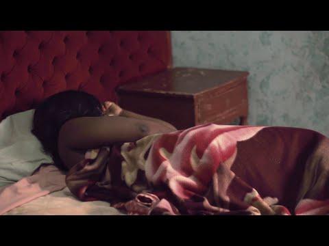 The One Night Stand Movie (2014) - Zimbabwean Short Film