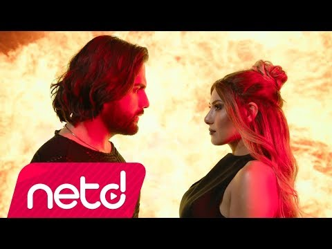 Pınar Benliler feat. Arif Altunkaya - Nazar