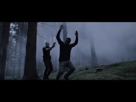 "Stick To Your Guns ""Better Ash Than Dust"" Official Music Video"