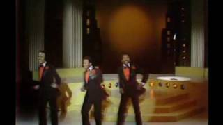 The Pips (without Gladys Knight) YouTube Videos