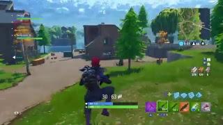 Fortnite Squads 230+ Wins 6800+ Kills Getting Lit