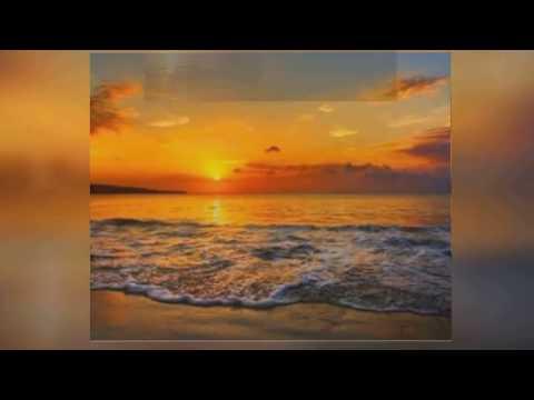 EA7 – На небе,только и разговоров ,что о море и о закате…