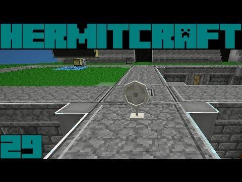 how to make a modded minecraft server ftb