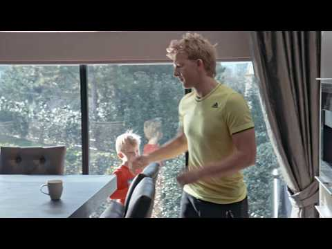 Preview | Documentaire KUYT