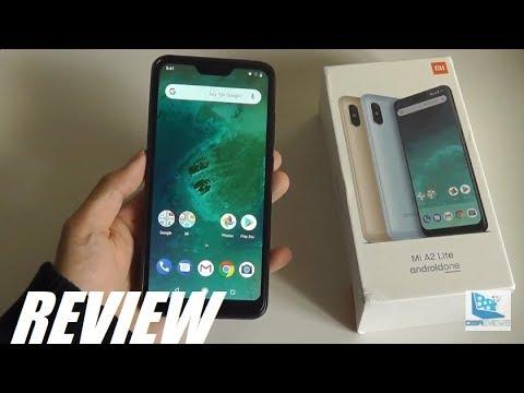 REVIEW: Xiaomi Mi A2 Lite - Best $170 Smartphone!