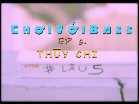 Muôn Kiểu Làm Dâu -Trailer Tập 59 | Phim Mẹ chồng nàng dâu - Phim Việt Nam Mới Nhất 2019 - Phim HTV from YouTube · Duration:  4 minutes 14 seconds