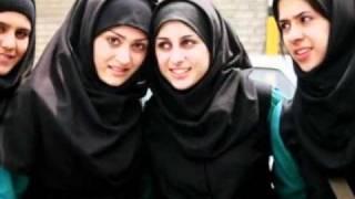 al hijab al char3i