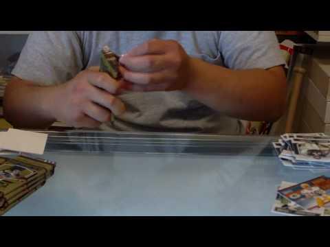 D&P Sportscards 2010 Panini Classics Box Break [Box 3]