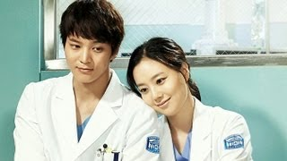 Good Doctor | 굿닥터 [Trailer / Version 1]