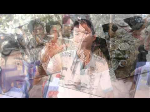 (NHAC SONG)_KY NIEM NGAY CHIA TAY CUOI CAP III.mpg