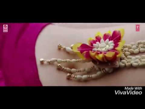 Bahubali Bodo Romantic songs