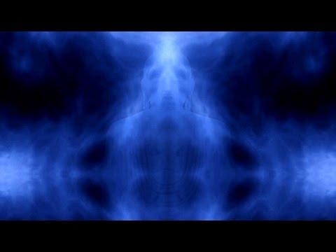 The Shadow Dragon (Inner Journey Meditation)