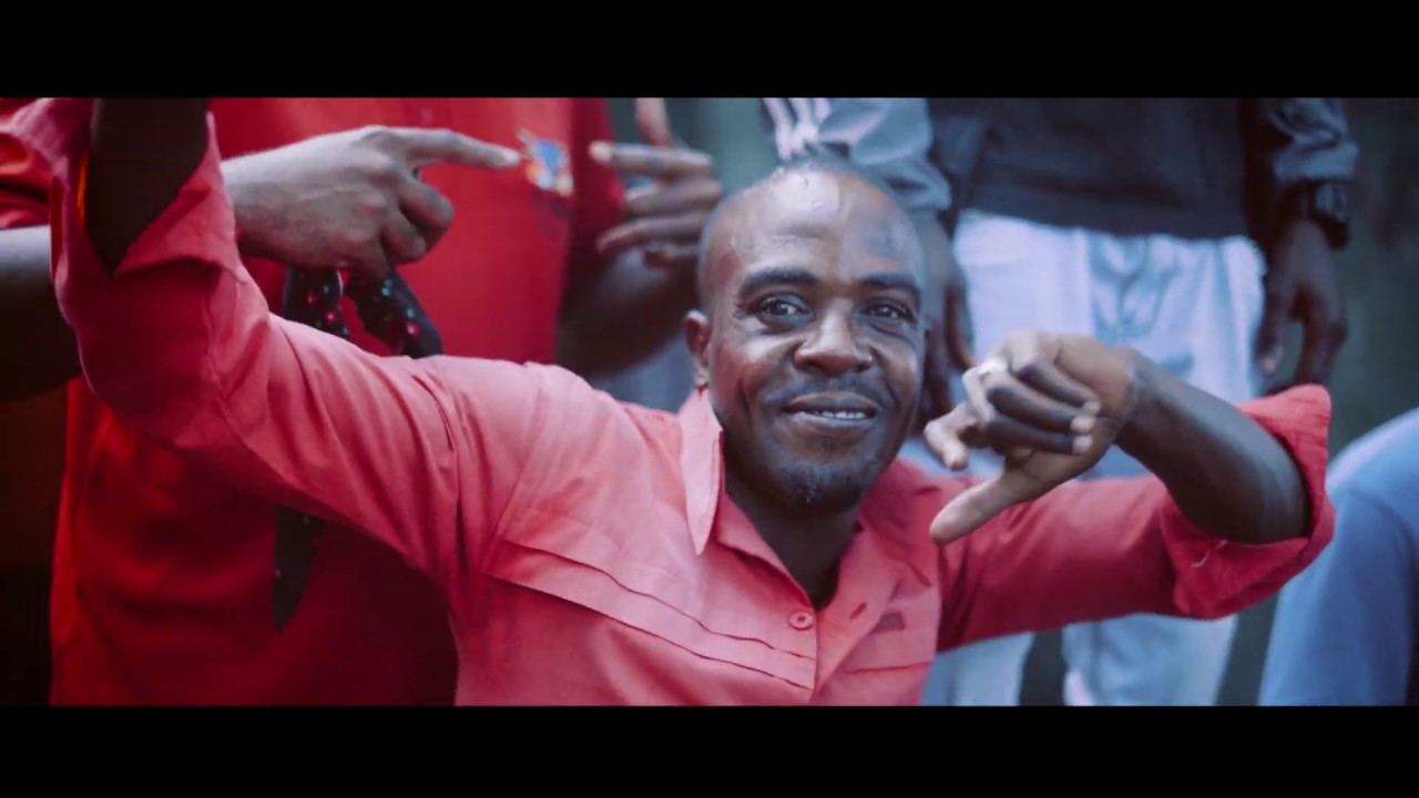 Download BANDO FT STAMINA & BILLNASS - Chama La Wana (Official Video)