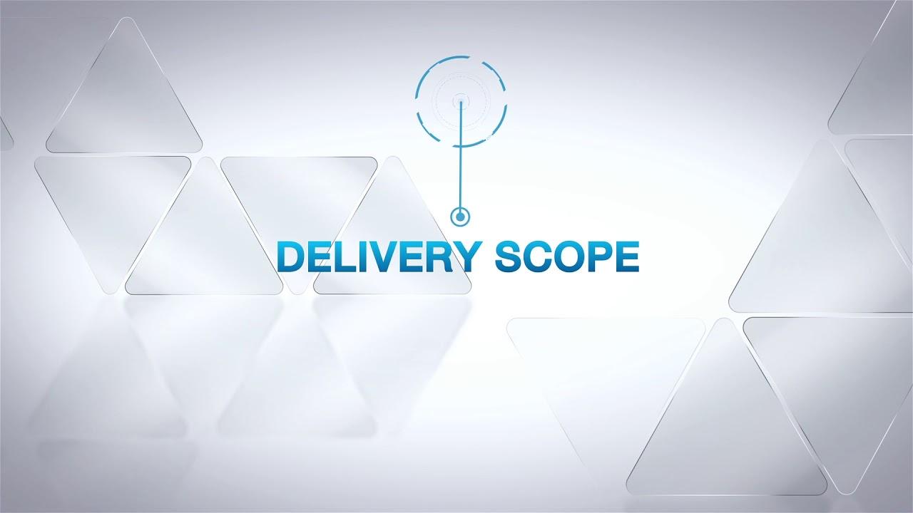 SAP Business ByDesign -