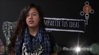 Video-Desafío de la Juventud por la RRD - Jóvenes desde Panamá
