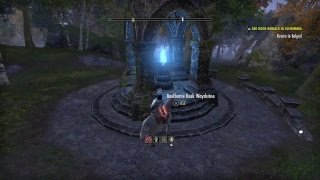 "What ZOS ""Should"" Do If NMG & Sunderflame Goes Live"