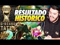 FINAL HISTÓRICA DE LEAGUE OF LEGENDS!! | KZ vs RNG | MSI Final (Game 4) Español