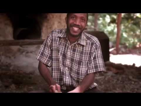 World Vision Vanuatu: Who we are