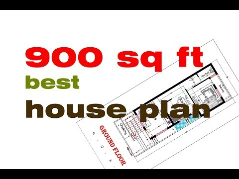 900-sq-st-best-house-plan-in-hindi