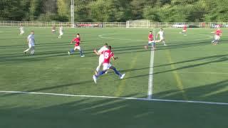 Live Sports - Soccer