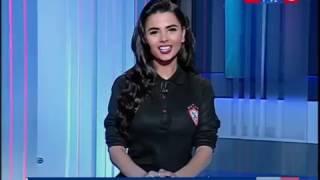 النشرة الرياضية مع أخبار كرة القدم المحلية والعربية و  العالمية كاملة بتاريخ 27-11-2016